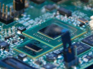 Микросерверы на процессорах Intel Atom - находка для дешевого хостинга