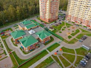 mosobldom.ru