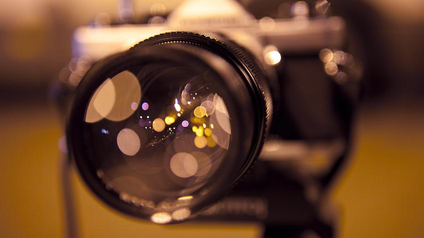 Выбор превосходных фотоаппаратов: классификация устройств