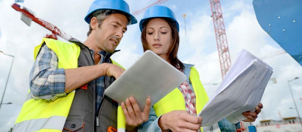 Зачем нужен технадзор в строительстве?