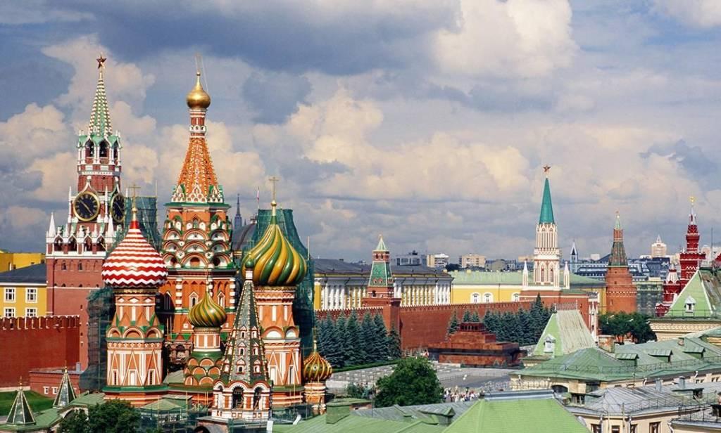 Как найти недорогую гостиницу в Москве