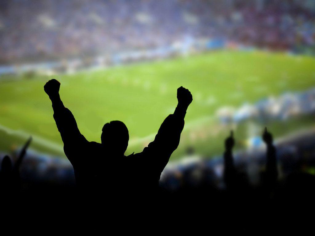 Как делать успешные ставки в спорте