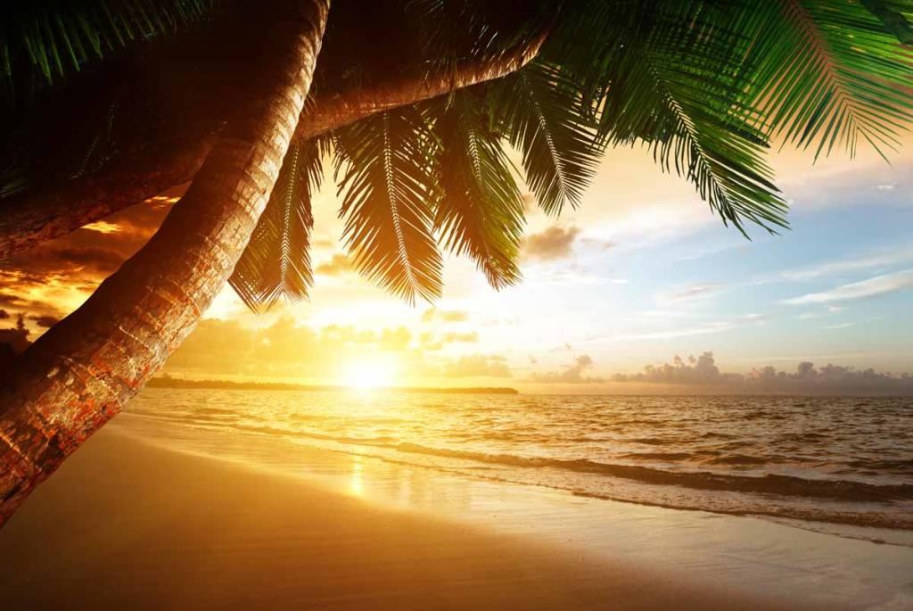 Доминиканская республика: пляжный рай для туриста