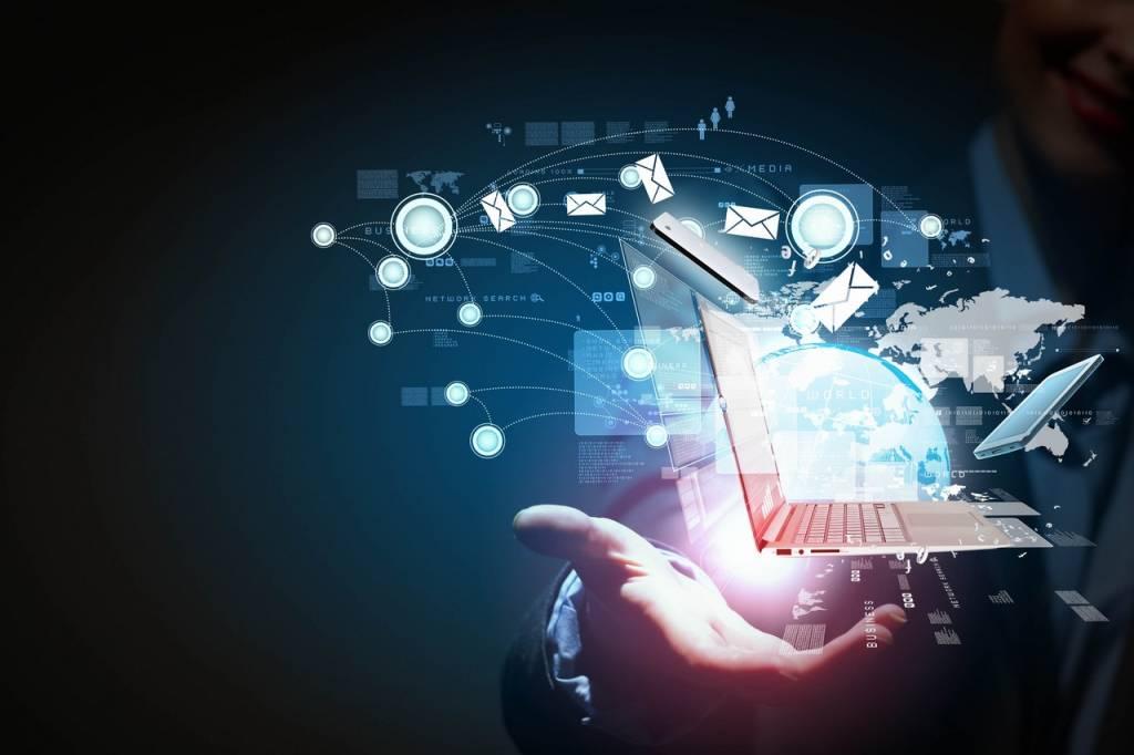 Профессиональная разработка сайтов вместе с «ПРОФИ»