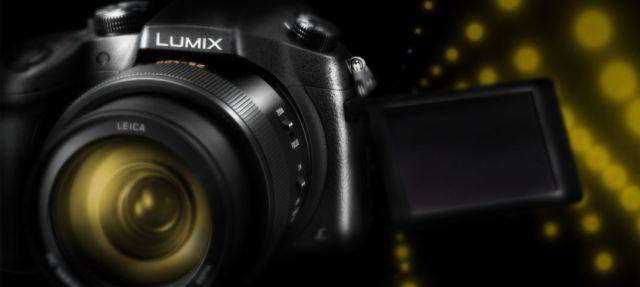 Сменные объективы для цифровых фотокамер