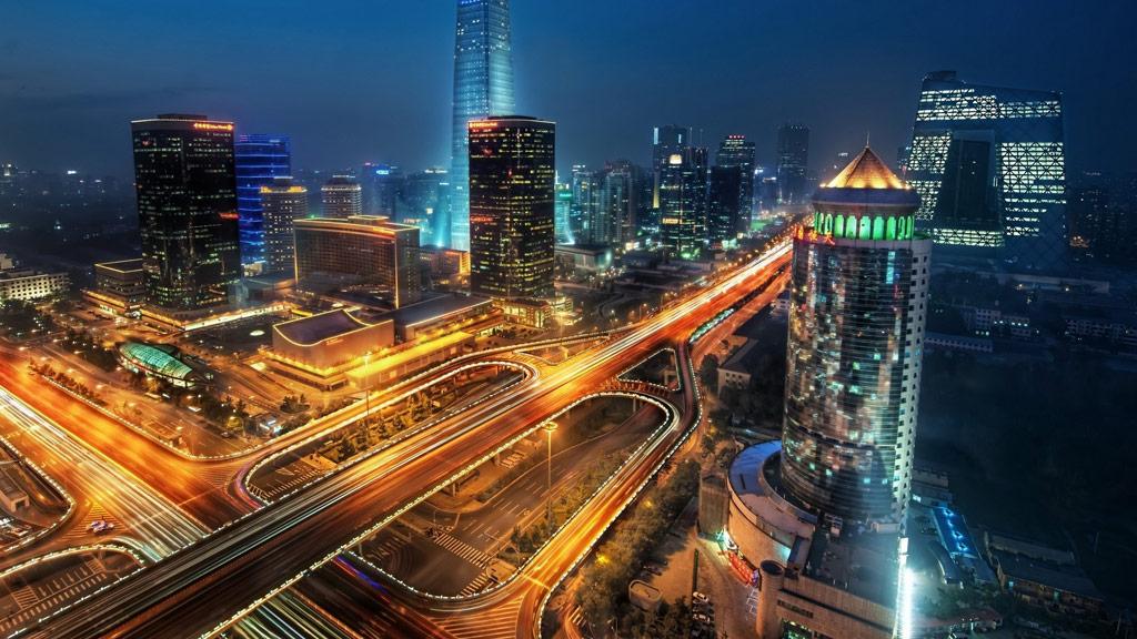 Что посетить в Пекине
